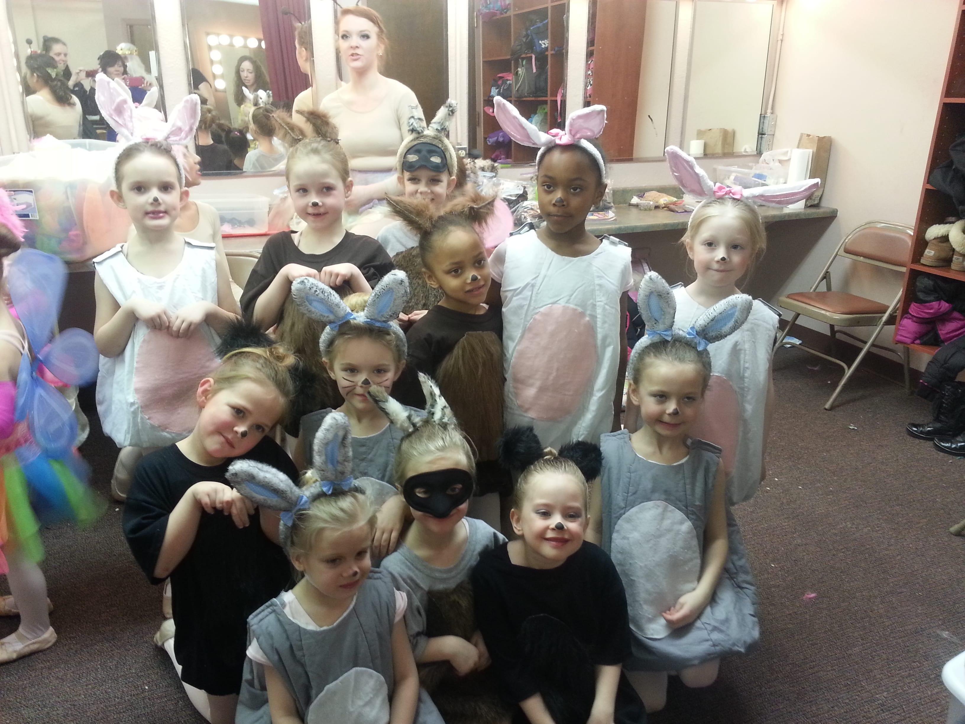 20130316_192219 – Beth Fowler School of Dance : Genoa and St. Charles Illinois
