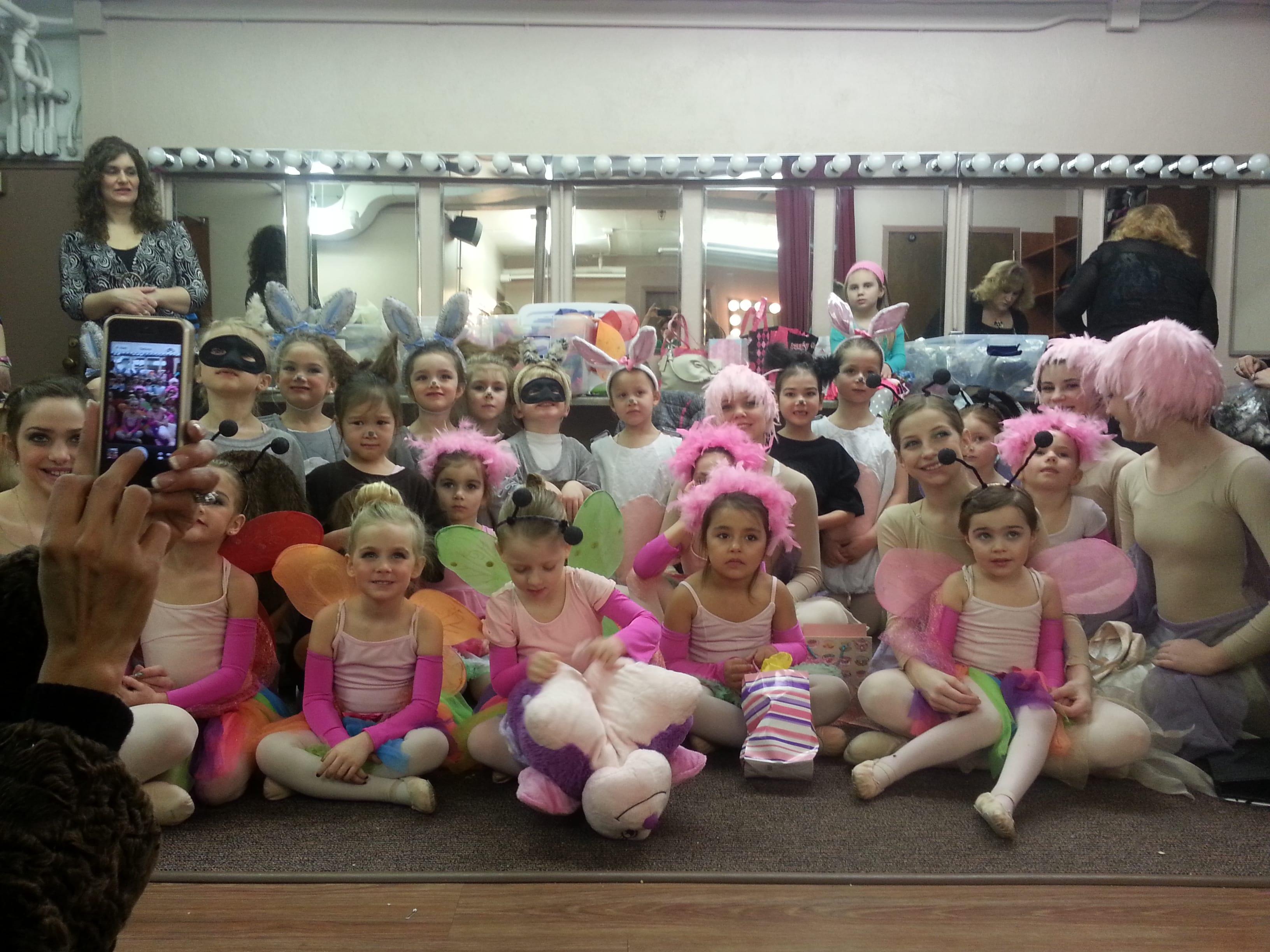 20130317_132846 – Beth Fowler School of Dance : Genoa and St. Charles Illinois
