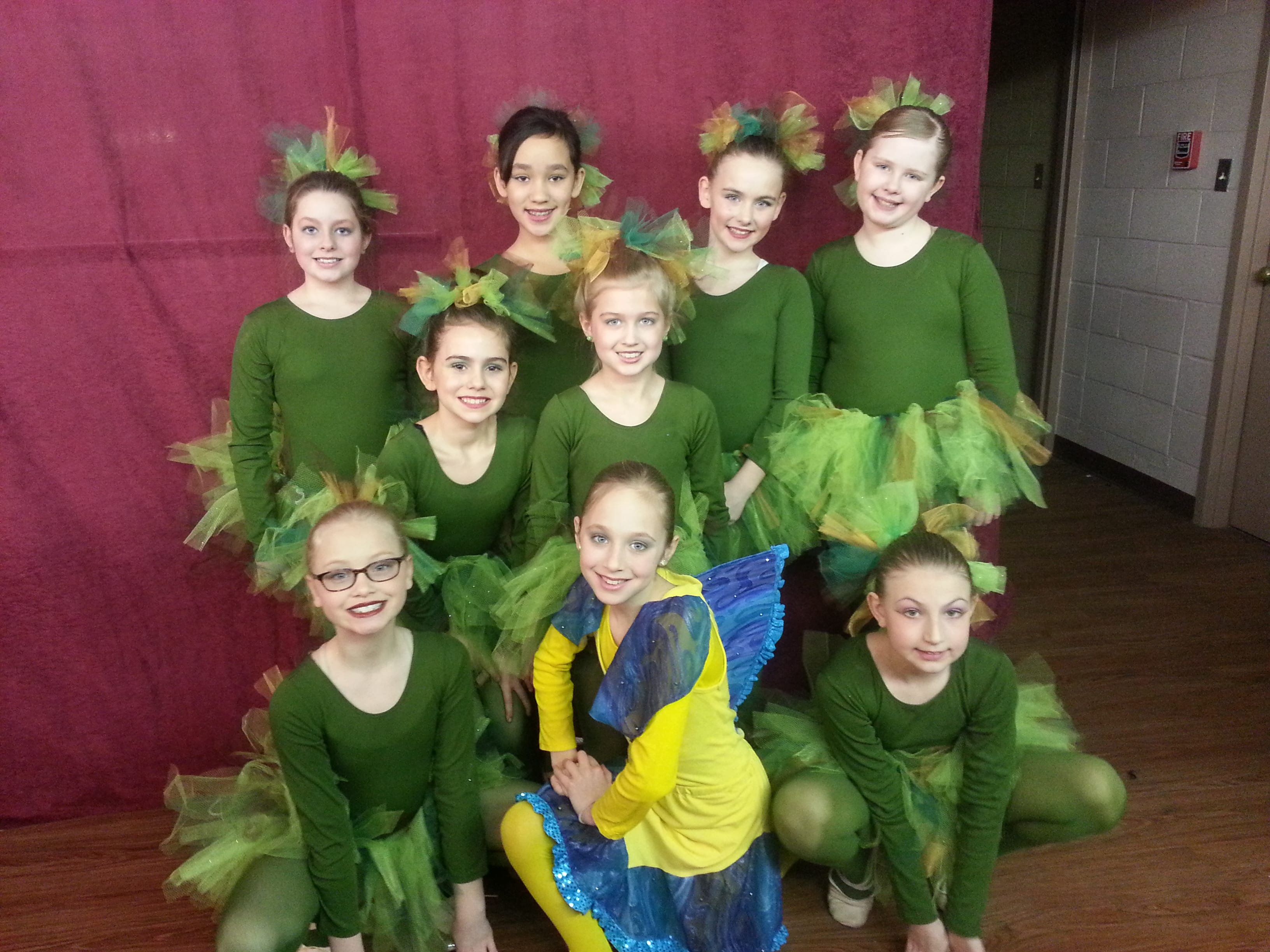 20130317_133041 – Beth Fowler School of Dance : Genoa and St. Charles Illinois