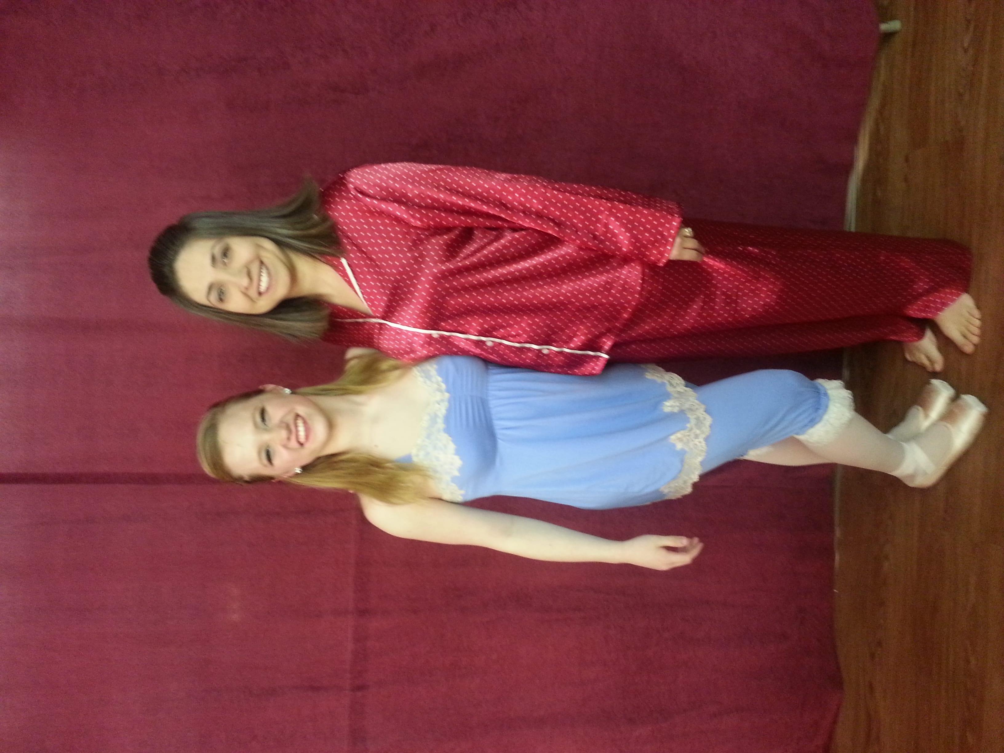 20130317_134606 – Beth Fowler School of Dance : Genoa and St. Charles Illinois