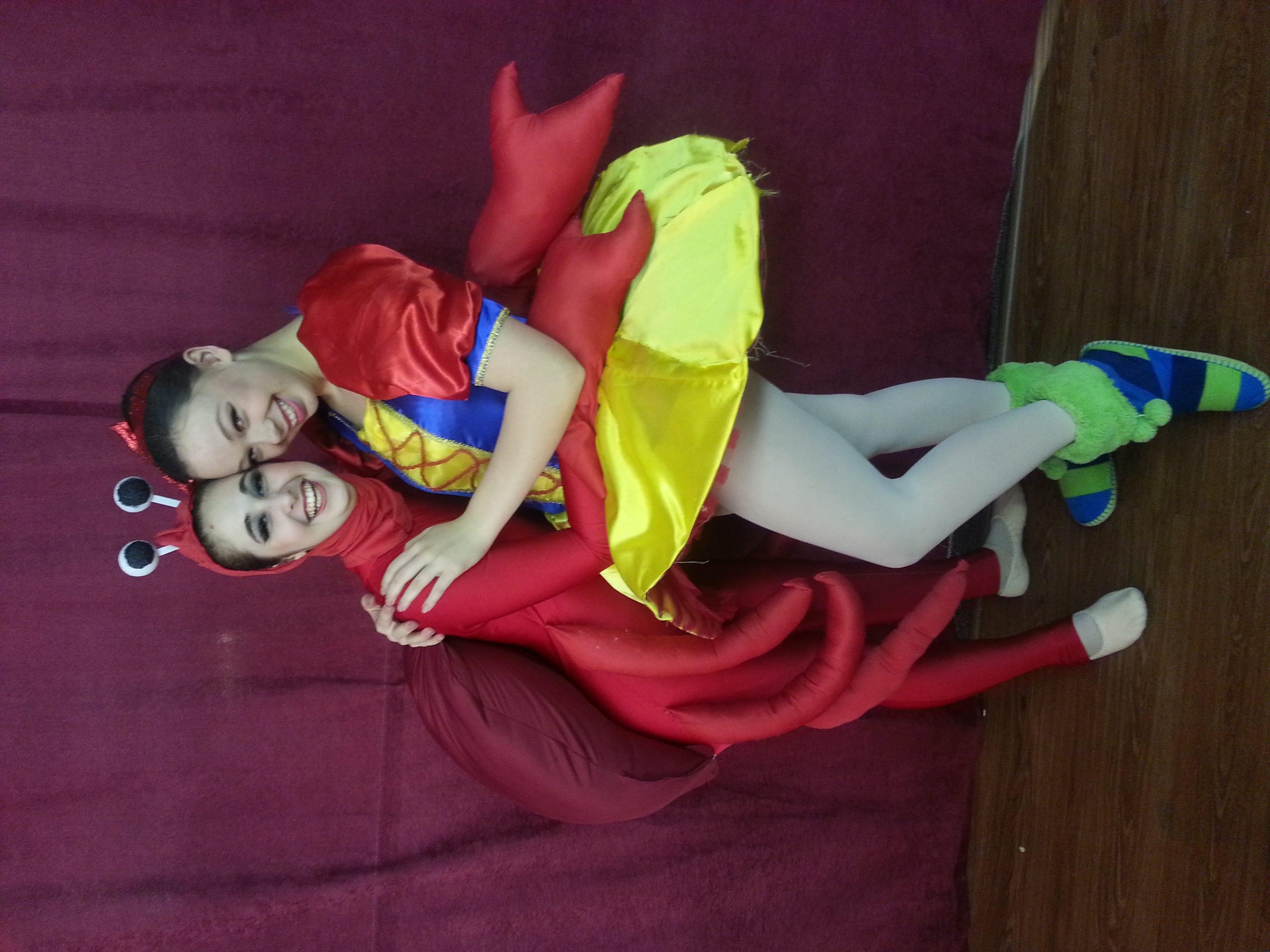20130317_134655 – Beth Fowler School of Dance : Genoa and St. Charles Illinois
