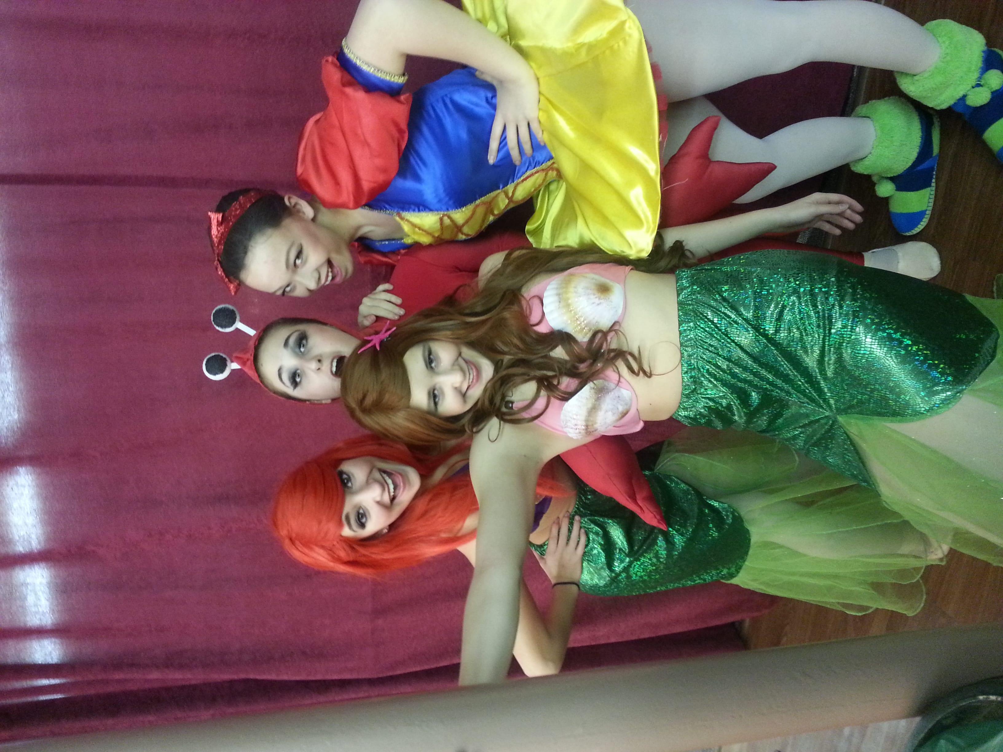 20130317_134717 – Beth Fowler School of Dance : Genoa and St. Charles Illinois