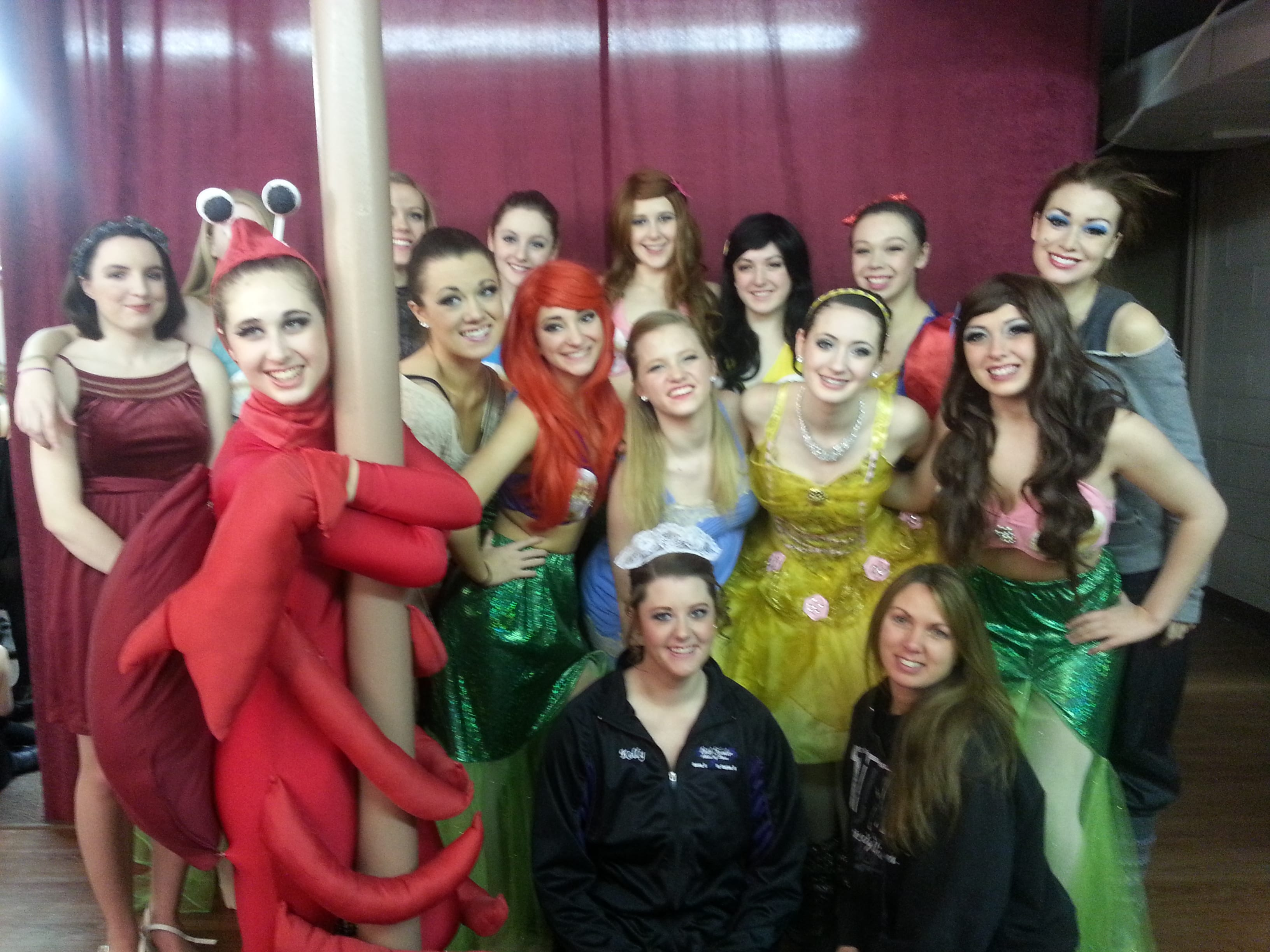 Photos – Beth Fowler School of Dance : Genoa and St. Charles Illinois