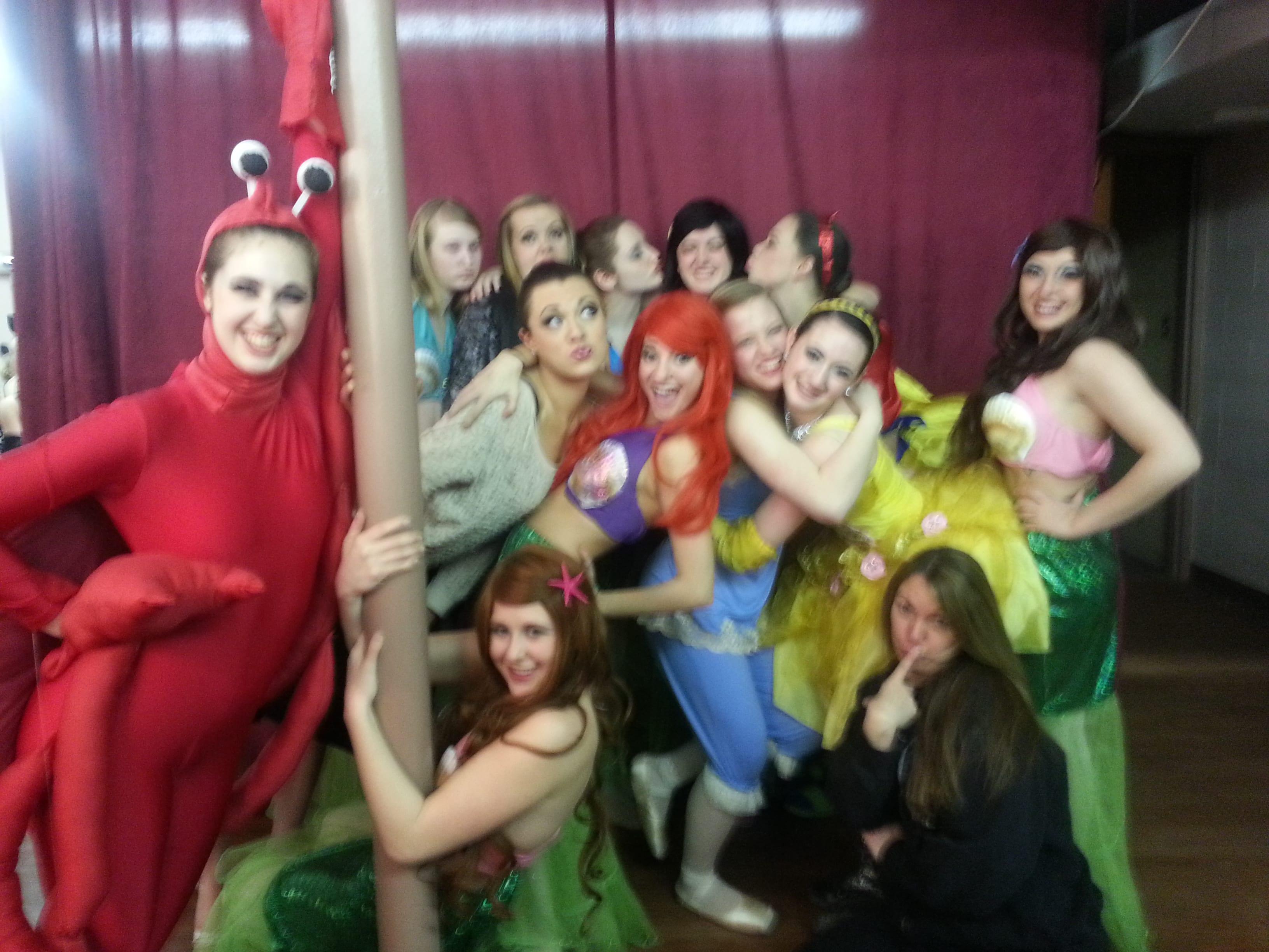 20130317_135458(0) – Beth Fowler School of Dance : Genoa and St. Charles Illinois