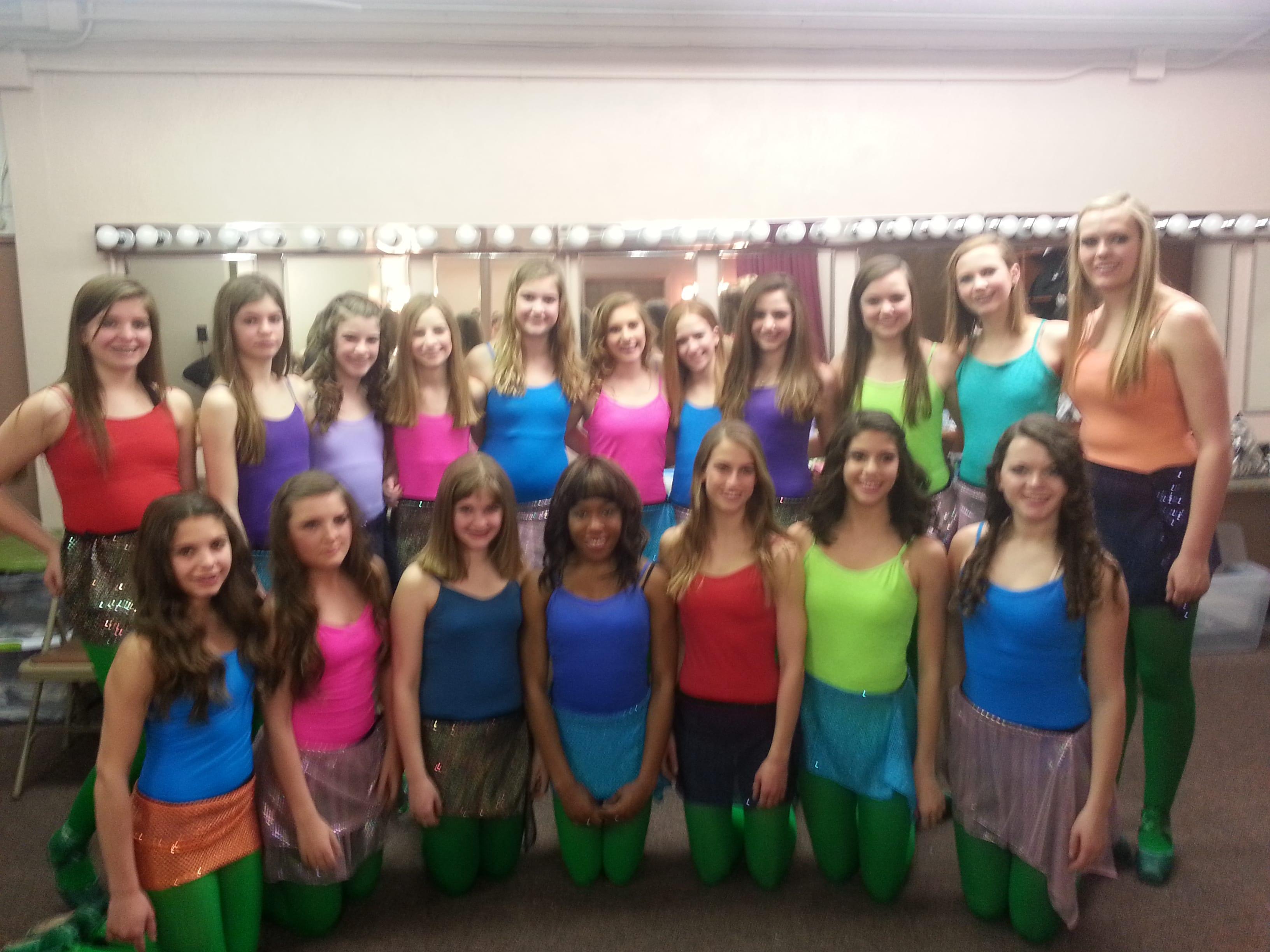 20130317_145251 – Beth Fowler School of Dance : Genoa and St. Charles Illinois