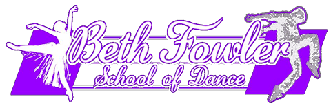 Beth Fowler School of Dance : Genoa and St. Charles Illinois