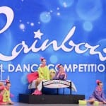 rainbowdancecompetition