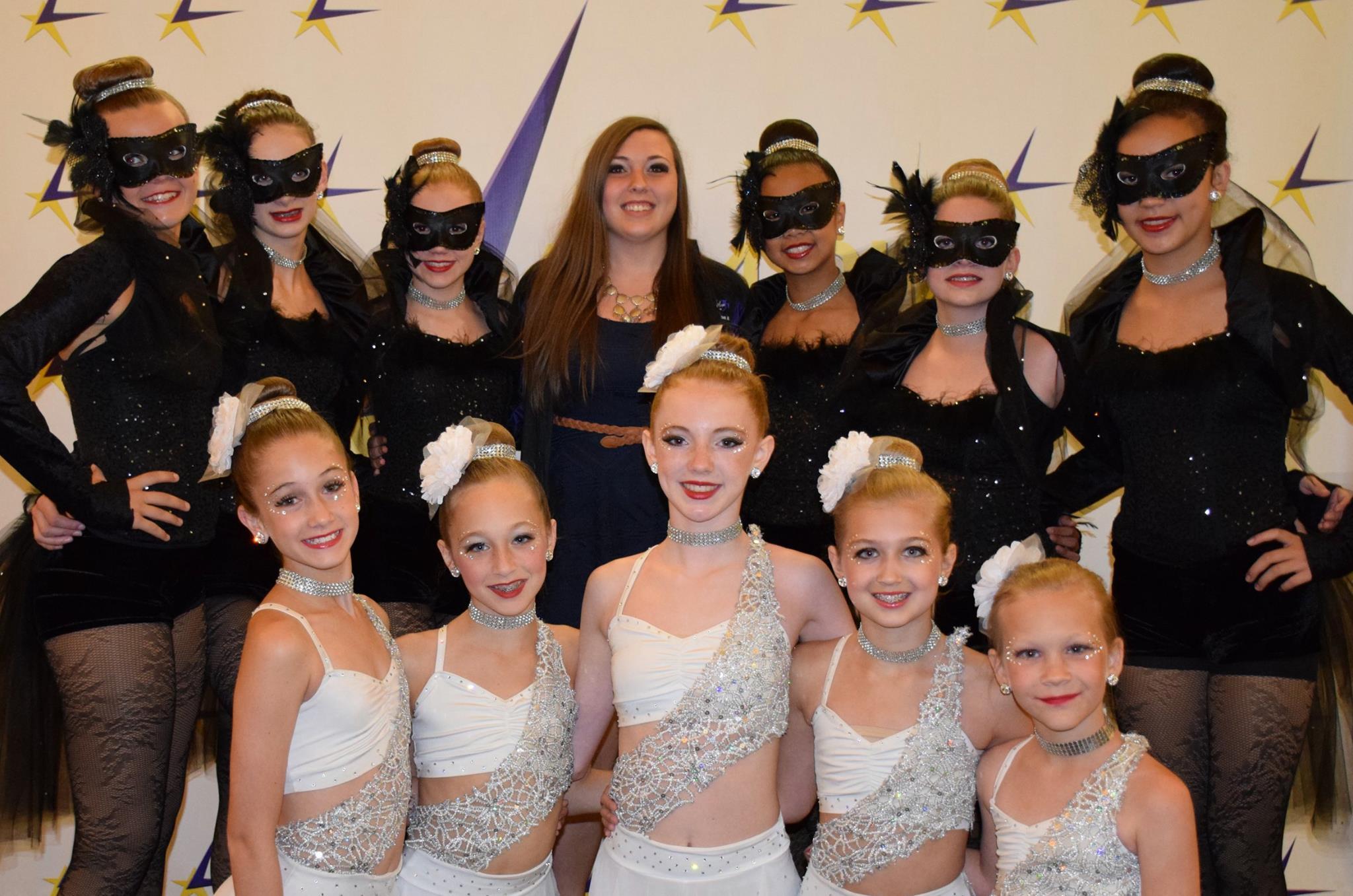 11011951_10153511224202280_8737647087709757257_o – Beth Fowler School of Dance ...