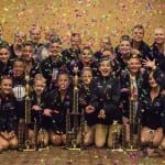 confetti-photo-nationals2015cropped