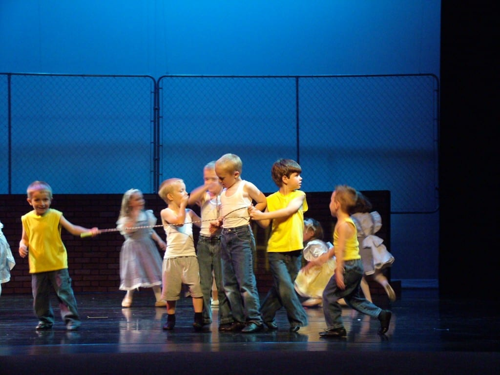 Beth Fowler School of Dance : Genoa and St. Charles Illinois | School of the Beth ...